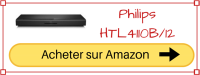 Philips HTL3140