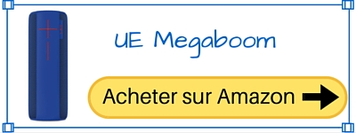 acheter UE bluetooth