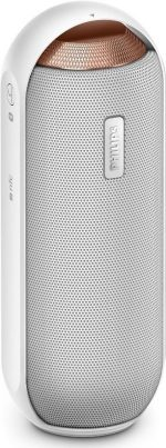 Enceinte portable phillips