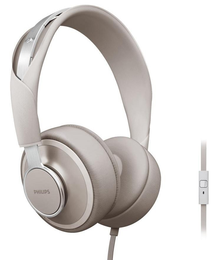 Casques Audio Philips Citiscape Downtown Ou Shb7250bk Lequel Choisir