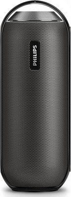 comparatif enceinte philips BT6000