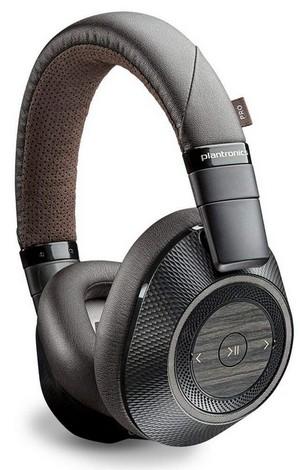 Casque Audio Intra Circum Ou Supra Quel Type Choisir