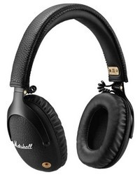 comparatif casque marshall