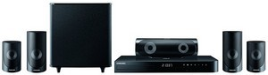 comparatif home cinema samsung