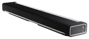 sonos playbar barre de son wifi