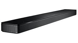 Bose Soundbar 500 noir
