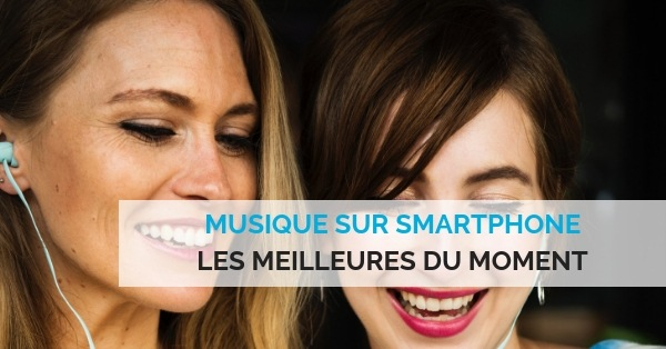 forfait b and you mobile
